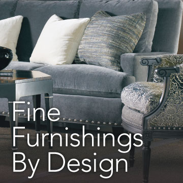 Gabberts Fine Furniture