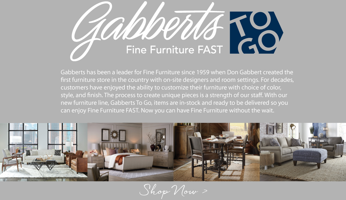Gabberts To Go Design Studio And Fine Furniture Edina Mn Little Canada Sioux City Ia Fargo Nd Falls Sd
